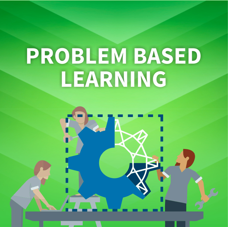 Problem Based Learning Part 01