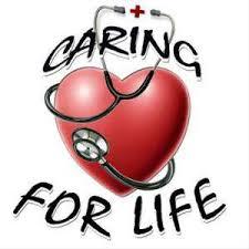 Caring dan Komunikasi Keperawatan (STIKES Al-Insyirah Pekanbaru)