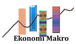 Ekonomi Moneter (STIE Al-Khairiyah Banten)