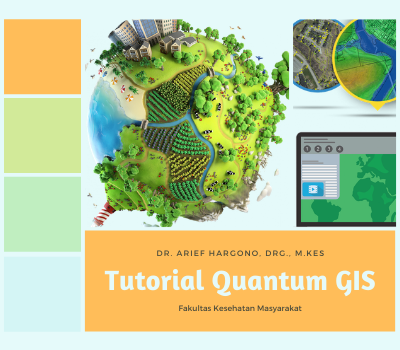 Tutorial Quantum GIS