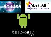 Pemrograman Android